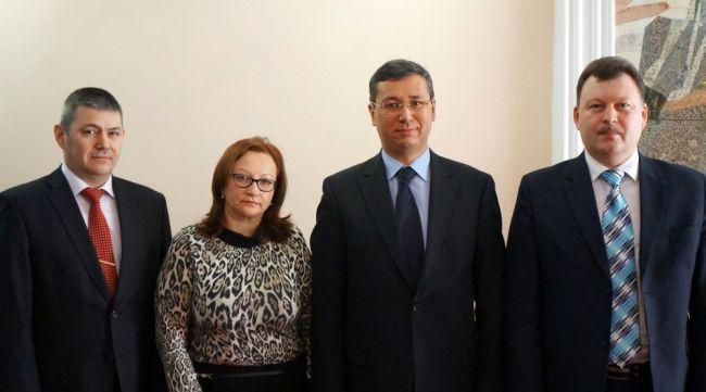 Федеральны арбитражный суд московского округа
